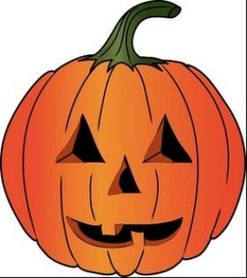 Ready for Halloween? Photo: Clipart / Clipart