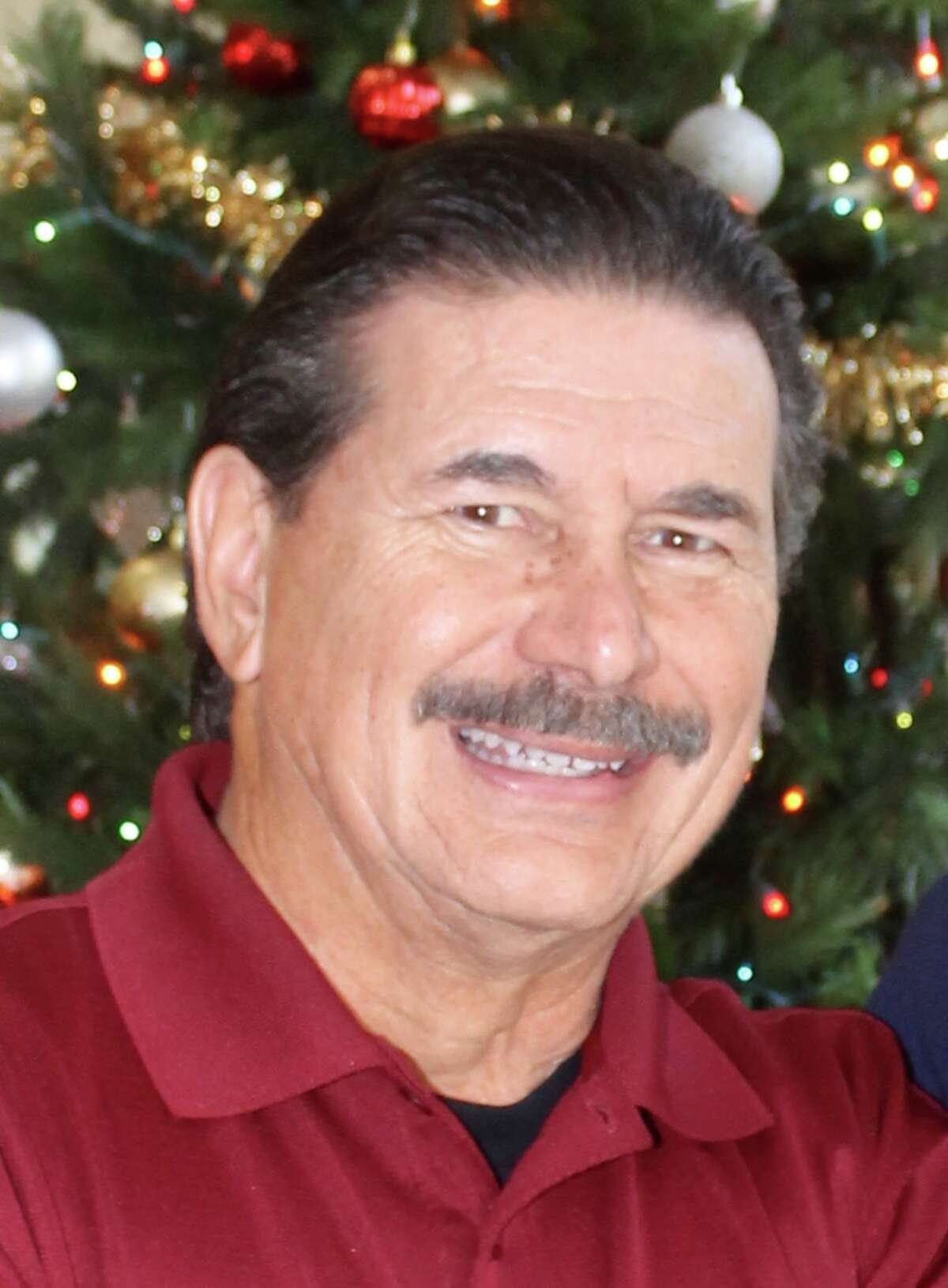 James Garza, 67, was fatally shot during an argument over a handicapped parking space. The case against the gunman, who had a concealed handgun license, is scheduled to be heard by a Harris County grand jury.