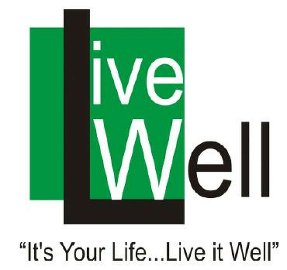 Griffin Hospital is hosting a free Live Well Chronic Disease Self-Management Workshop some time in November. Photo: Contributed / Contributed / Connecticut Post