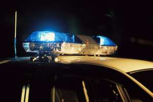 A 22-year-old man was critically injured in a hit-and-run Sunday night in San Pablo.