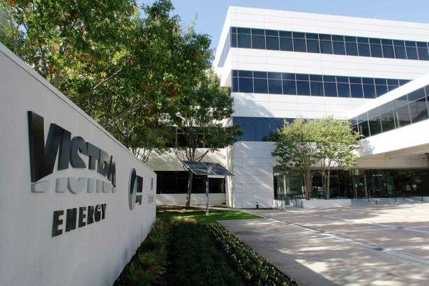 Vistra Energy, whose headquarters are in Irving, will merge with Houston-based Dynegy.