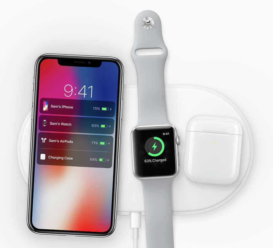 Tech company Apple announced that it is looking for full-time employees to work as AppleCare at Home Advisors to provided customers with support for Apple products. Photo: Apple Inc