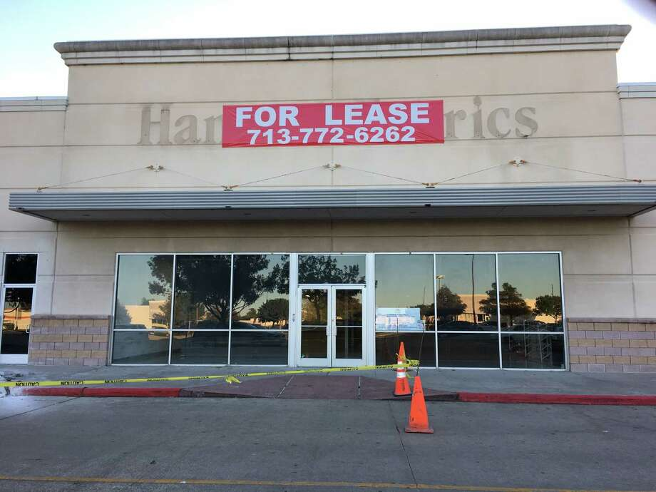 Fort Bend Women 39 S Center To Open Resale Store In Katy