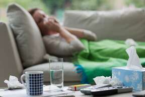 Flu Influenza