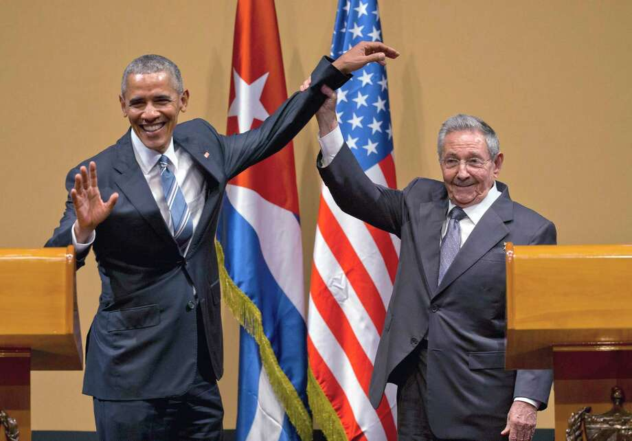 U.S.  upholds Cuba embargo in United Nations  resolution vote