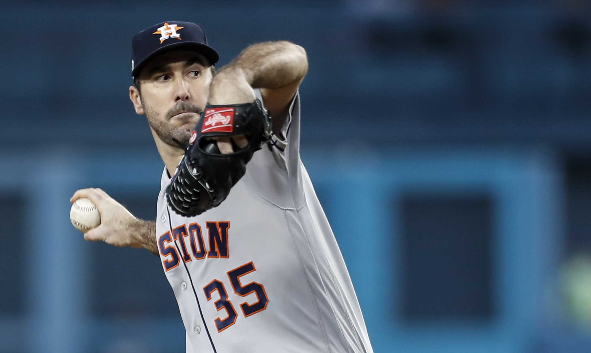 Flashback Astros Best And Worst Trade Deadline Deals Houstonchronicle Com