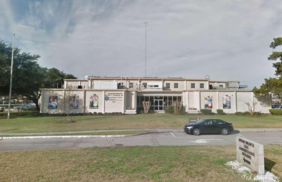 Spring Branch ISDThe Spring Branch ISD bond totals $898.4 million. If approved, the majority of those funds will be used to replace nine outdated elementary schools in the district. There will be no tax rate increase if the bond is approved. Photo: Google Earth