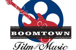Boomtown Film and Music Festival. Courtesy photo