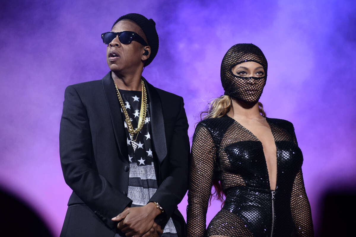 Beyonce and JAY Z are making a stop in Seattle after all.
