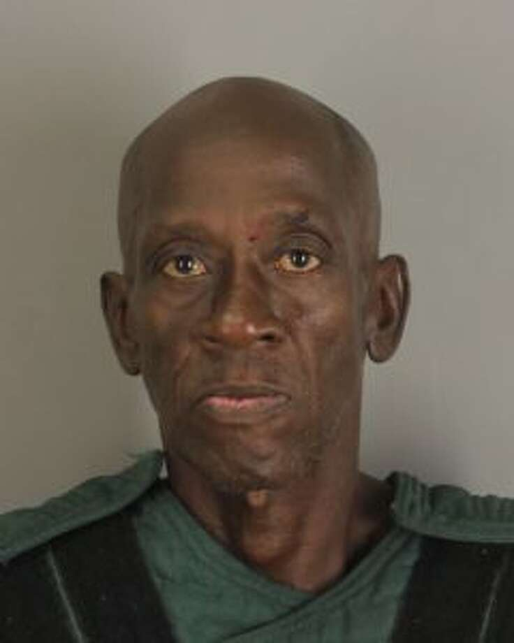 Robert Lewis, 63. Photo: Jefferson County Sheriff's Office