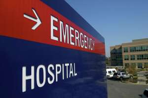 """Emergency Room: A medical treatment facility that provides time-sensitive emergency care of patients who often arrive without an appointment either by their own means or in an ambulance. Some are connected to hospitals, and others are standalone ERs.  Benefits: Most ERs are designed to handle the most severe medical emergencies and are staffed by physicians trained to diagnose and provide initial, often life-saving treatment to patients under medical duress. But ERs will also treat relatively minor illnesses. """"It's a myth that patients with things like colds and flu clog up the ER,"""" said Dr. Bruce Adams, chairman of the Department of Emergency Medicine at UT Health San Antonio. """"We can usually handle those in minutes. What jams us up are patients with chronic conditions like diabetes and COPD (chronic obstructive pulmonary disease) who don't have a primary care physician, often because they don't have health insurance, and so rely on us for their ongoing care."""" Emergency rooms usually accept most insurance."""