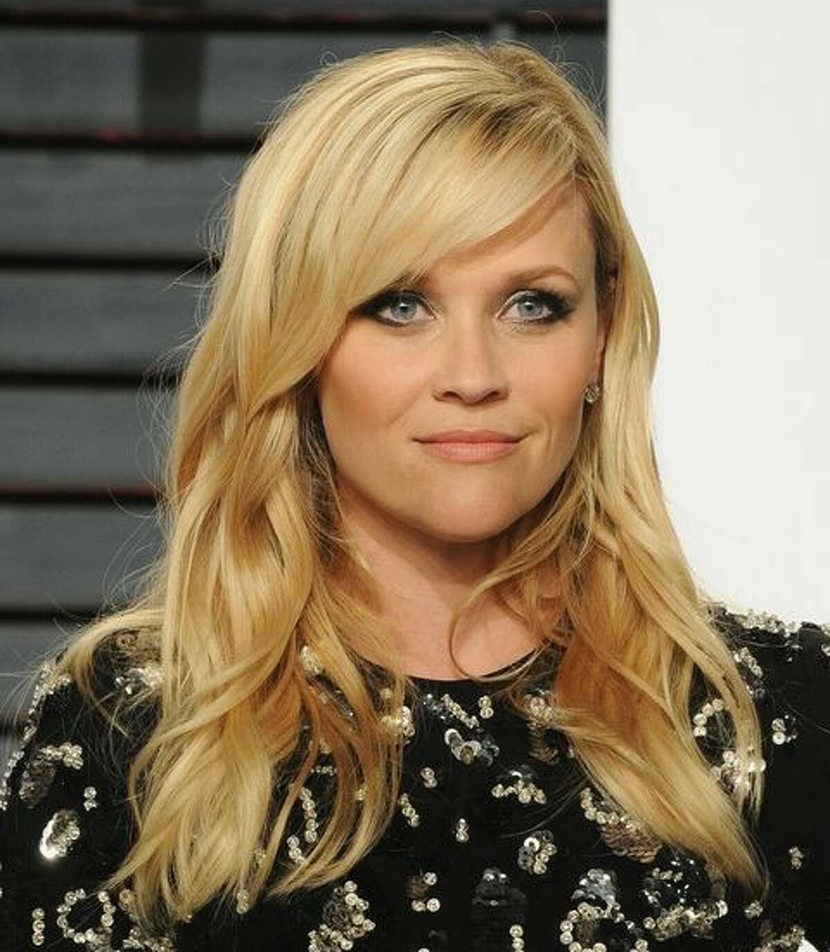 2) Reese Witherspoon