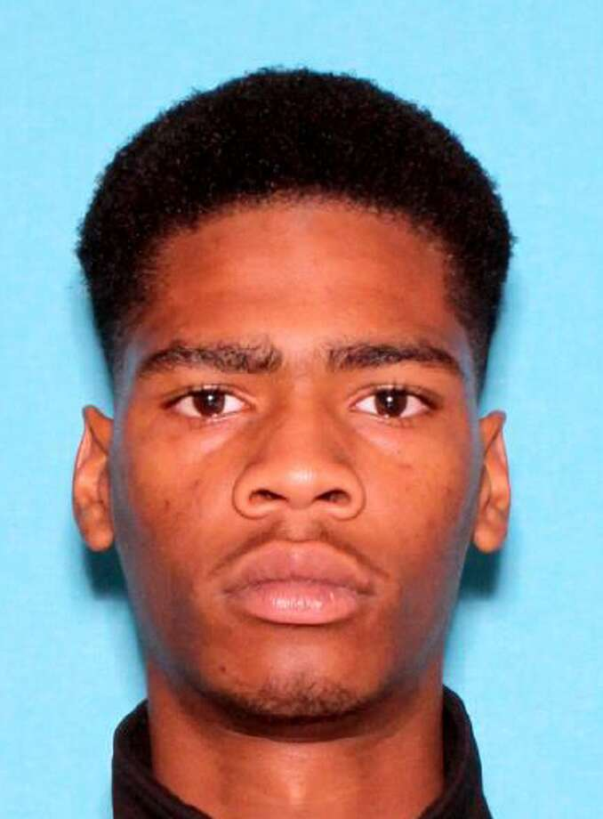 Seattle police believe 20-year-old Arshawn Ezekiel Mason is connected to the death of 45-year-old My-Linh Nguyen near the Othello light rail station Dec. 15, 2016. Photo: Courtesy Seattle Police Department