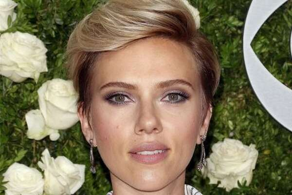 "21) Scarlett Johansson ""I feel I know now more of what I need in a relationship, what I want in a relationship. And I know I have more tools to communicate, not just with my partner, but with myself. That's not necessarily any reflection of who I was married to or what was happening in my marriage, but really where I was in my life."" - Scarlett Johansson on divorce from Ryan Reynolds"