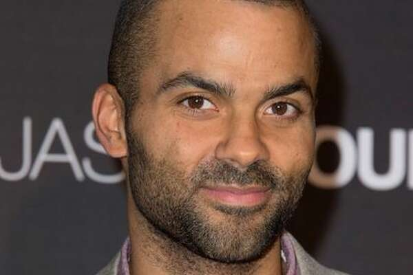 "41) Tony Parker ""It's not easy to leave a relationship, because when I get involved in something, I want to do well."" - Tony Parker on divorce from Eva Longoria"