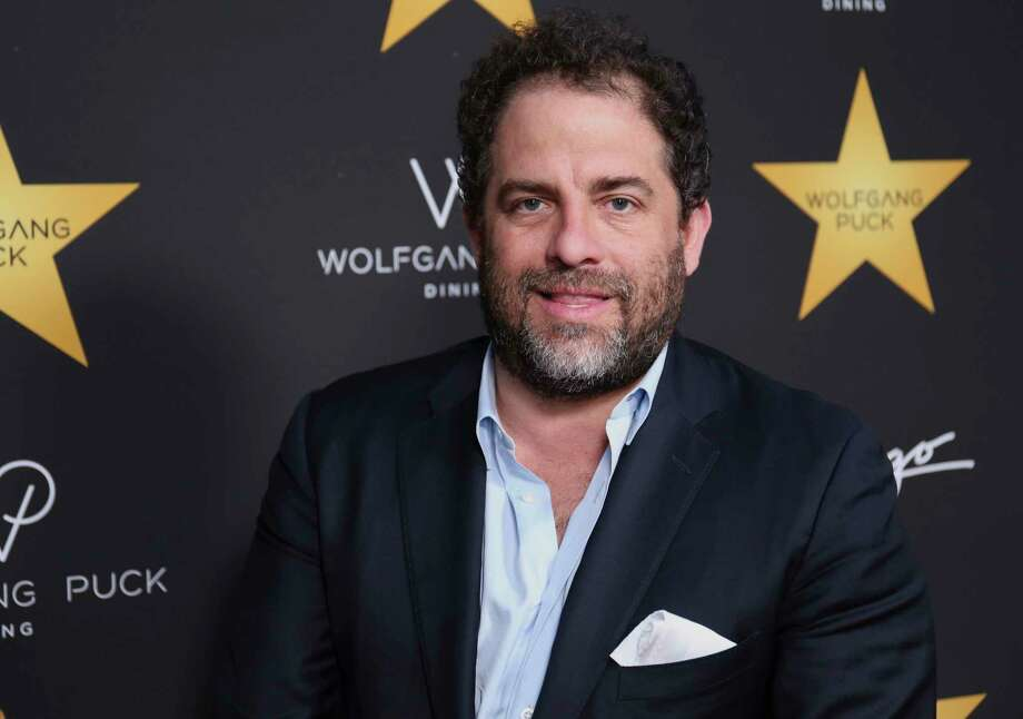 Film director Brett Ratner has been accused by six women, including actress Olivia Munn, of harassment or misconduct in a Los Angeles Times report. Photo: Willy Sanjuan / 2017 Invision