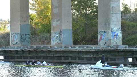 Body of Bridgeport man recovered from Norwalk River - San