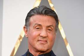 "The Daily Mail reported Thursday that Stallone was accused of sexually assaulting a 16-year-old girl while filming ""Over the Top"" in Las Vegas. Stallone's publicist vehemently refuted the claims."