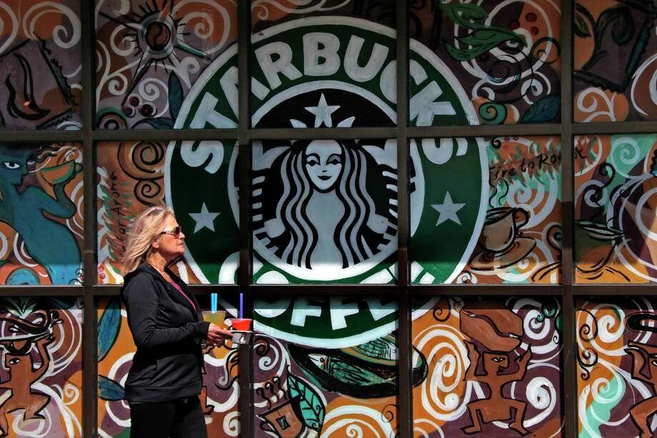 Place:StarbucksDeal:Allservice members, reservists, veterans and military spouses are invited to enjoy a free Tall Brewed Coffee.Details:Starbucks.comAddress:All participating locations. Photo: Gene J. Puskar / Copyright 2017 The Associated Press. All rights reserved.