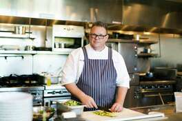 "Bonterra at Cross Creek Ranch celebrates ""The art of living well"" with new clubhouse and James Beard Award-winning chef Chris Shepherd on Saturday, Nov. 18."