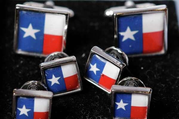 0a17eaca Paris Texas Apparel Co. shows Lone Star pride at Nutcracker Market ...