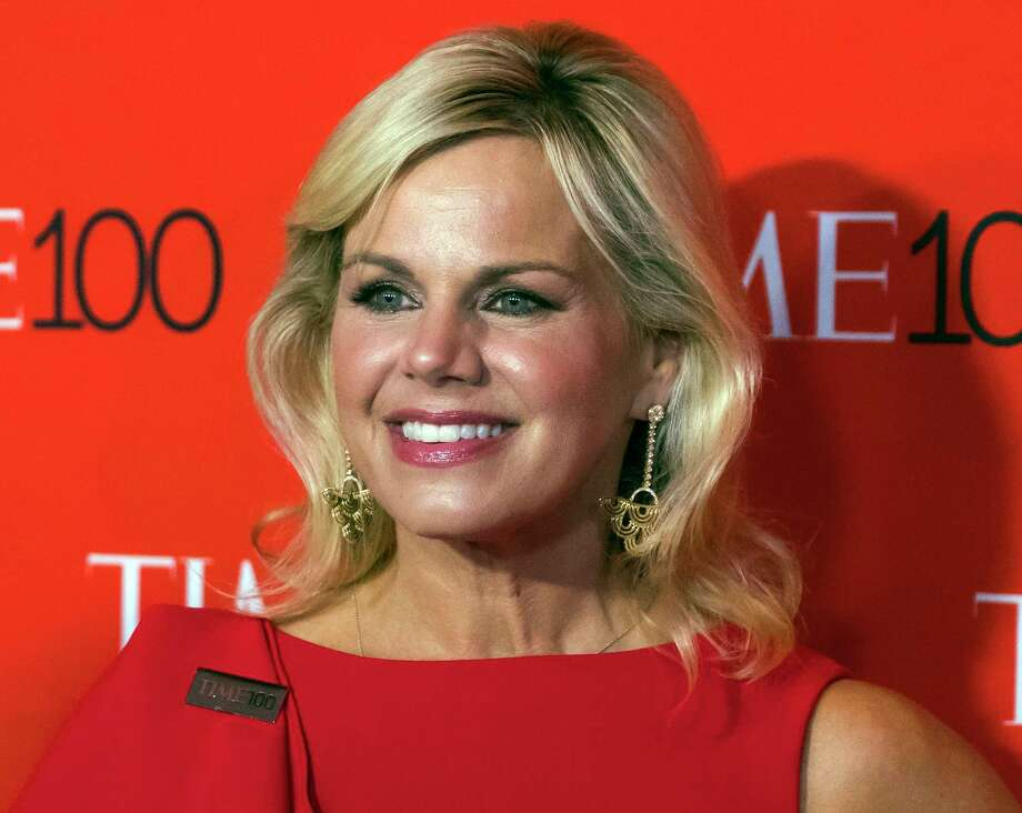 FILE - In this April 25, 2017 file photo, Gretchen Carlson attends the TIME 100 Gala, celebrating the 100 most influential people in the world in New York. Carlson says the Harvey Weinstein scandal shows the nation may be in the midst of a profound cultural shift on the issue of sexual harassment. Carlson's lawsuit against former Fox News Channel CEO Roger Ailes led to his ouster last year. (Photo by Charles Sykes/Invision/AP, File) Photo: Charles Sykes, INVL / 2017 Invision