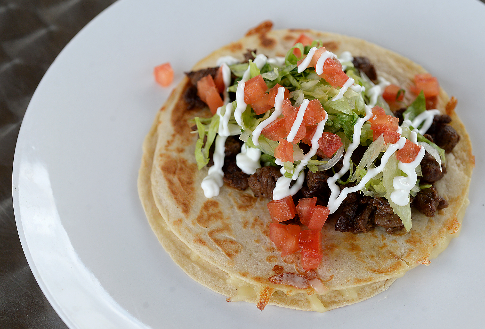 Maria 39 s mexican kitchen 39 s menu is packed with flavor for Maria s italian kitchen menu