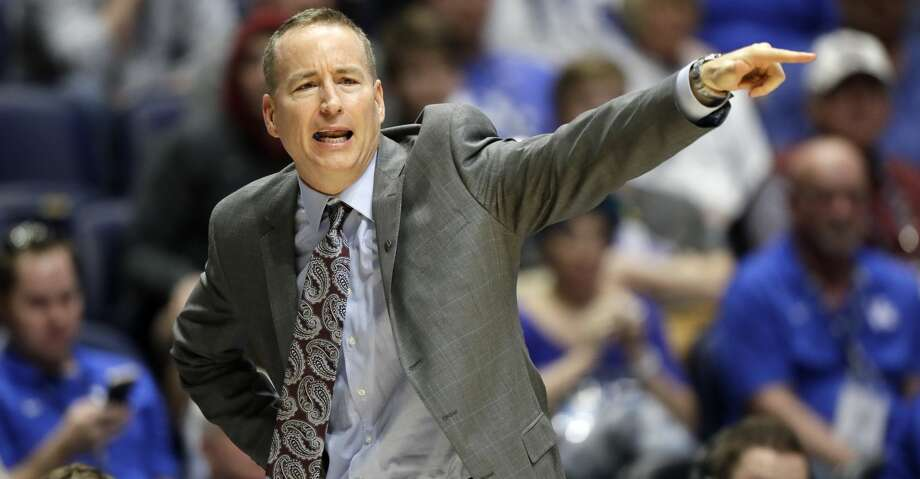 Texas A&M basketball suspends Admon Gilder, DJ Hogg, Robert Williams