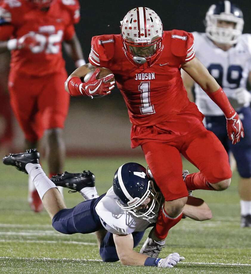 Friday, Nov. 17