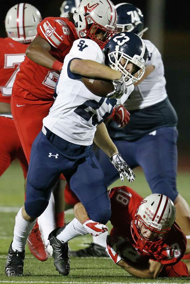 Friday, Oct. 19