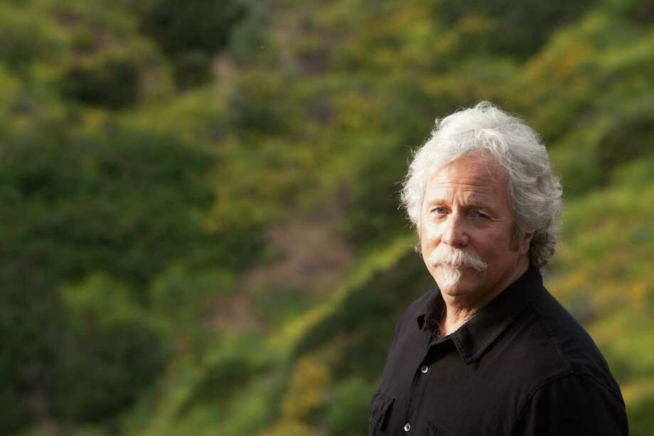 Chris Hillman is a pioneering country-rock musician who was a member of the Byrds, the Flying Burrito Brothers, Manassas and the Desert Rose Band. Photo: Lori Stoll / lori stoll