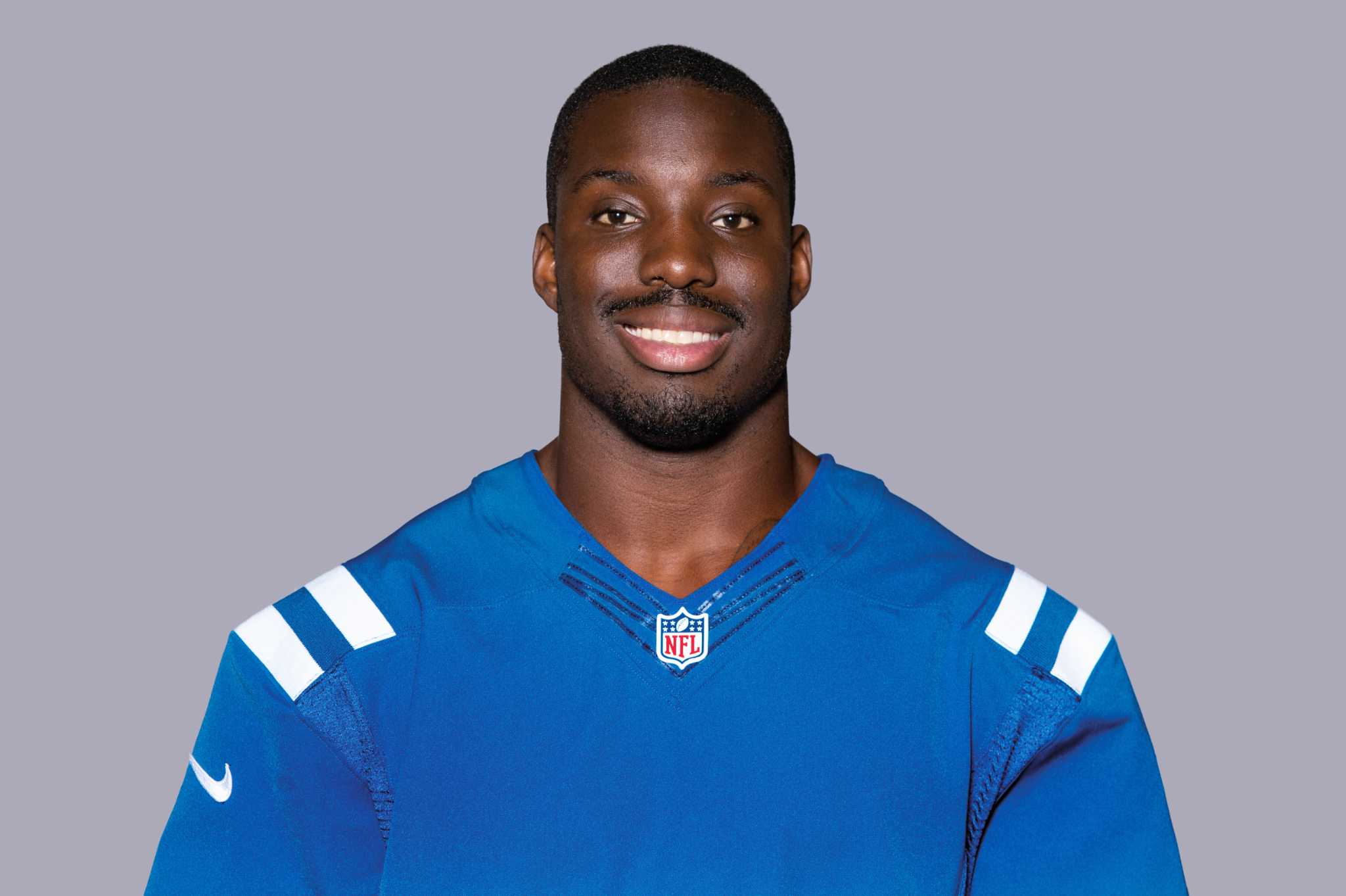 810a44261 NFL  Colts CB Vontae Davis won t play against Texans - HoustonChronicle.com