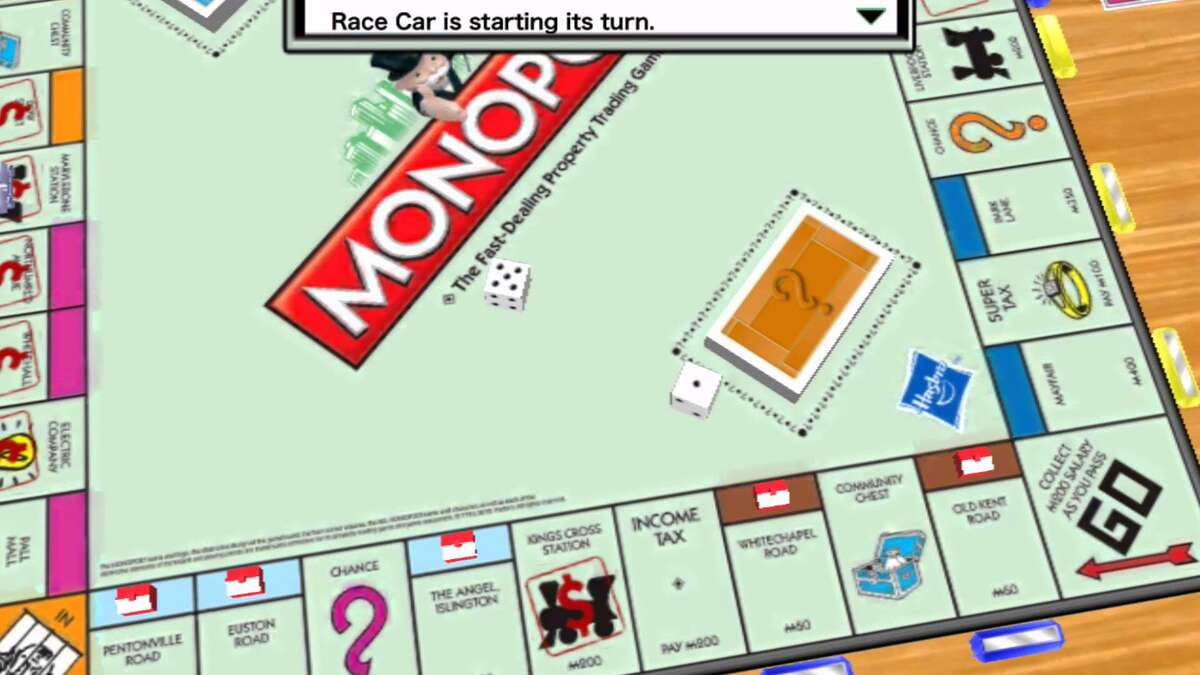 Break out the board games: Dust off some of those long-neglected board games. Whether it's Monopoly, Scrabble or checkers, now's a good time to set the screens aside and bond over board games. You can stock up and save, too, because Amazon is offering a buy two, get one free deal on select board games and video games.