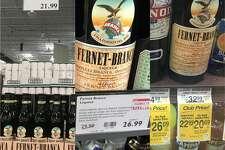 Fernet Costco: $21.99 for 750 mL BevMo: $26.99 for 750 mL Safeway: $22.99 for 750 mL