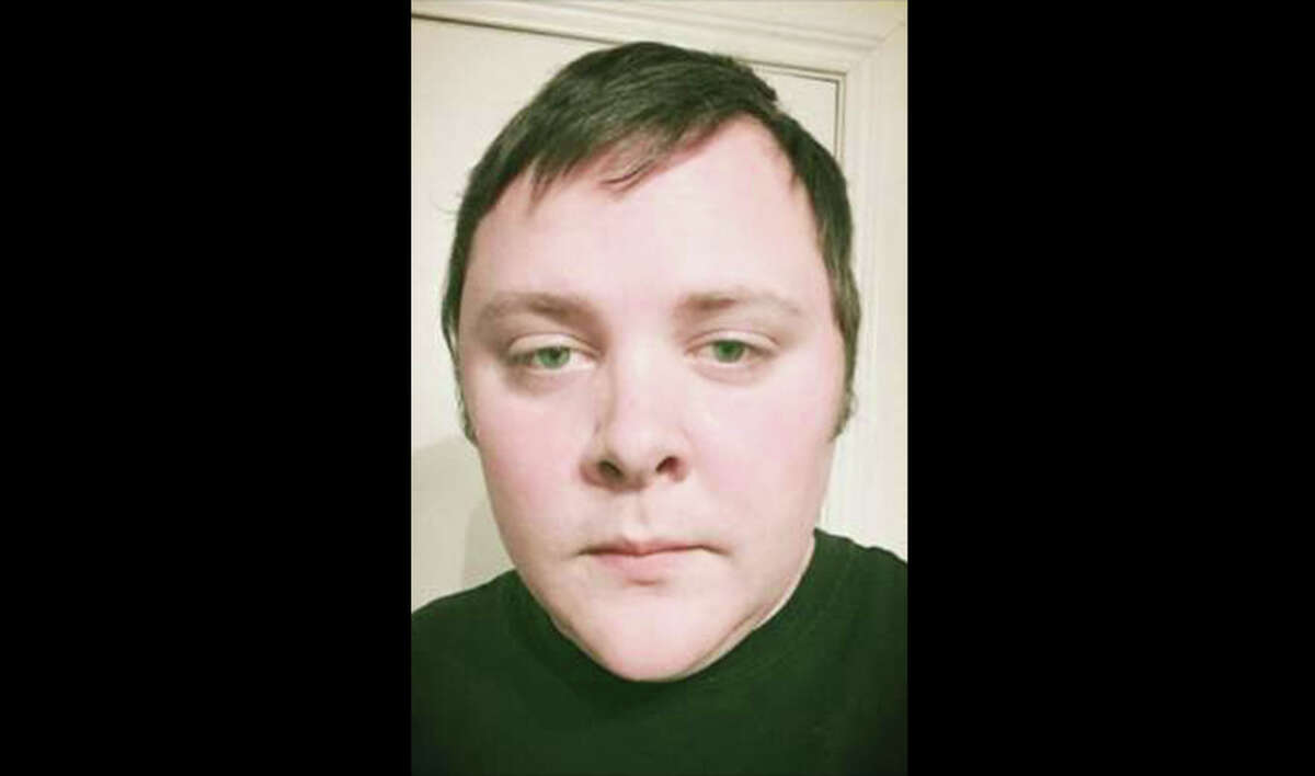 Officials have identified Devin Kelley, of New Braunfels, as the suspect in the shooting at the First Baptist Church in Sutherland Springs, Texas, on Sunday, Nov. 5, 2017. A short time after the shooting, Kelley was found dead in his vehicle.