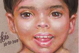 "New details are expected Tuesday in the death of ""Little Jacob,"" the unidentified child whose body was found washed up on a Galveston beach in October.   Investigators with the FBI and Galveston Police Department said they will provide autopsy results and new photos of the child, who was first spotted by  a beach-goer along the water in the 700 block of Seawall on Oct. 20."