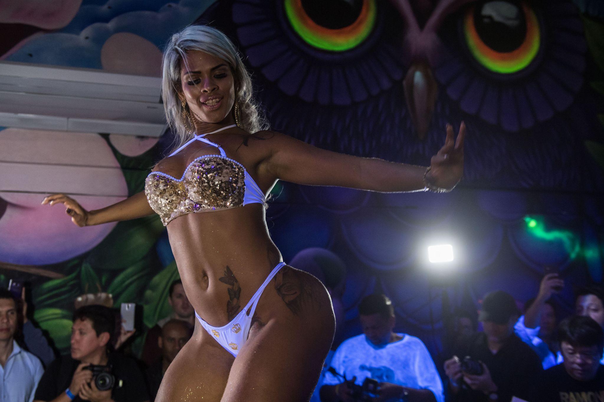 Natalia Borges nudes (15 fotos), hot Erotica, iCloud, butt 2016