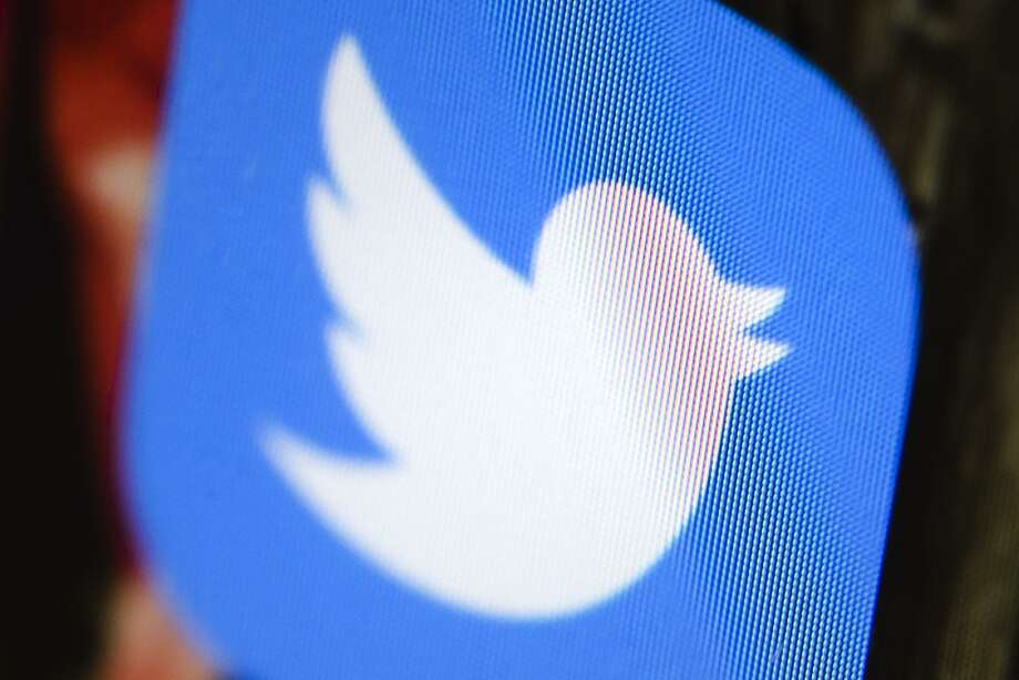 Twitter says it is rolling out a 280-character limit to nearly everyone, ending the iconic 140-character restriction. Users tweeting in Chinese, Japanese and Korean will still have the original limit. That's because writing in those languages uses fewer characters. Photo: Matt Rourke /Associated Press / Copyright 2017 The Associated Press. All rights reserved.