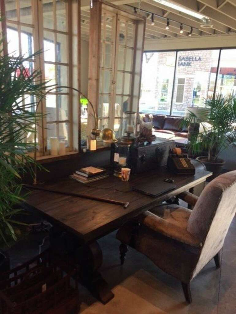 new furniture store opens at the circle in midland midland daily news