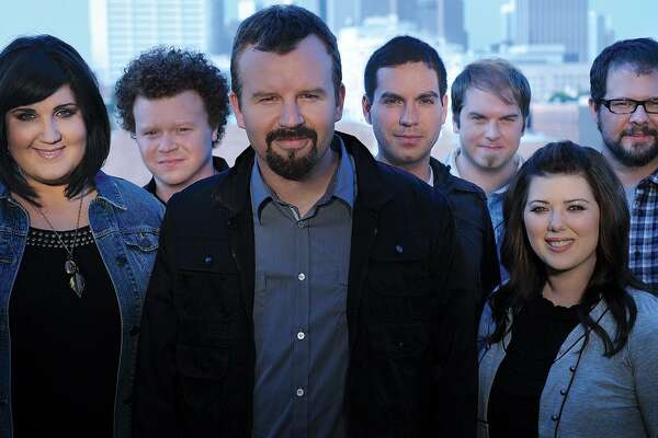 """Casting Crowns 7 p.m. Feb. 13 Casting Crowns, founded by Florida youth pastor Mark Hall, was the biggest Christian rock band of the '00s. It had its name inscribed on the group of the year award at the Dove Awards from 2005 to 2009, a stretch that also saw the release of three platinum albums, including the Grammy-winning album """"Lifesong."""" The band's latest album is 2016's """"The Very Next Thing,"""" which features the Christian radio hit """"Oh My Soul."""""""