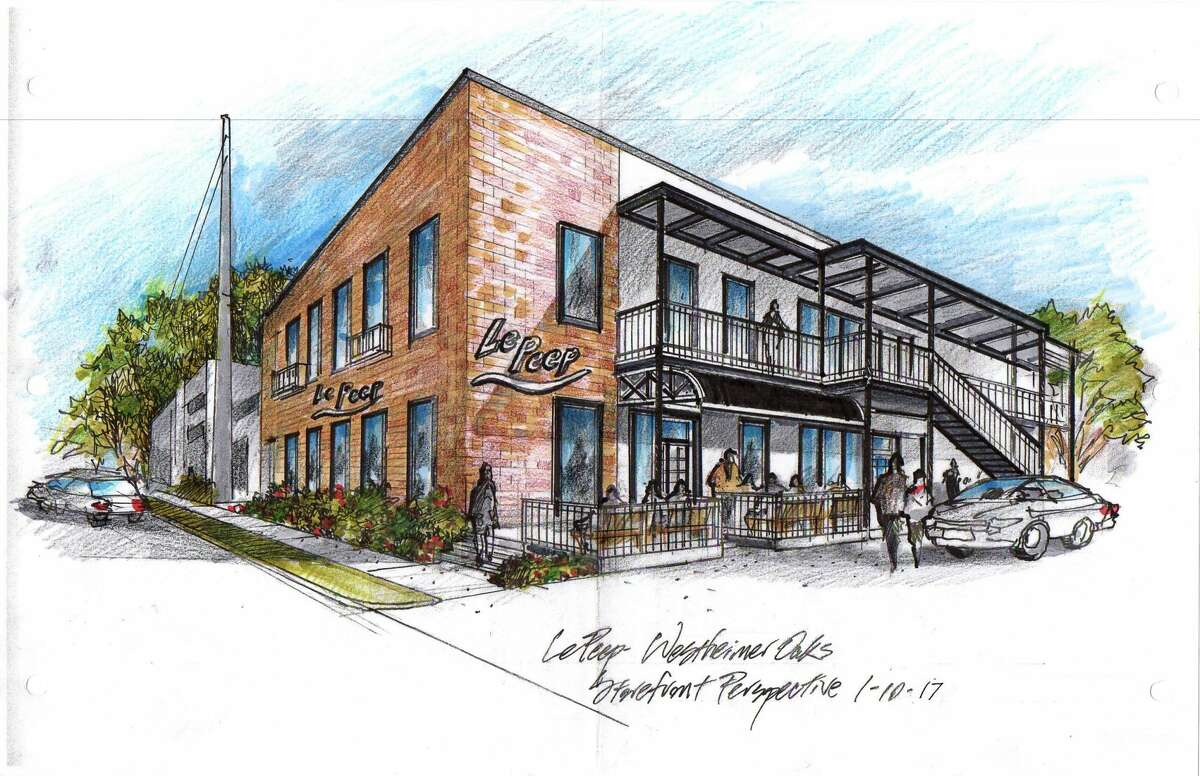 Its new location at 4340 Westheimer will open its doors later this month.