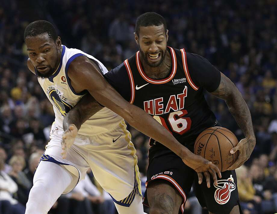 efbd1e9f0fcc Warriors  Kevin Durant to play vs. 76ers - SFGate