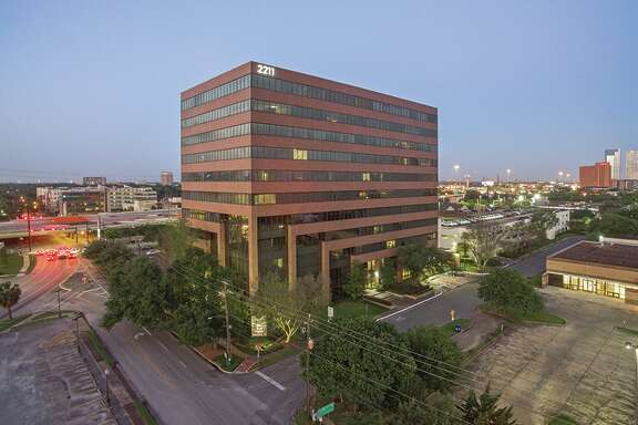 Nitya Capital has purchased the 11-story Norfolk Tower and will renovate and rebrand the building.