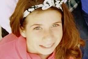 Haley Krueger