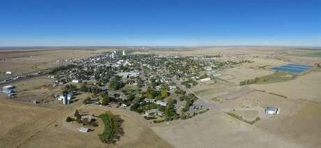 Photo: Facebook / Greeley County, Kansas: Home Of Tribune & Horace