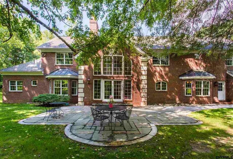 $899,900.26 Covington Court, Niskayuna, NY 12309.View listing. Photo: MLS