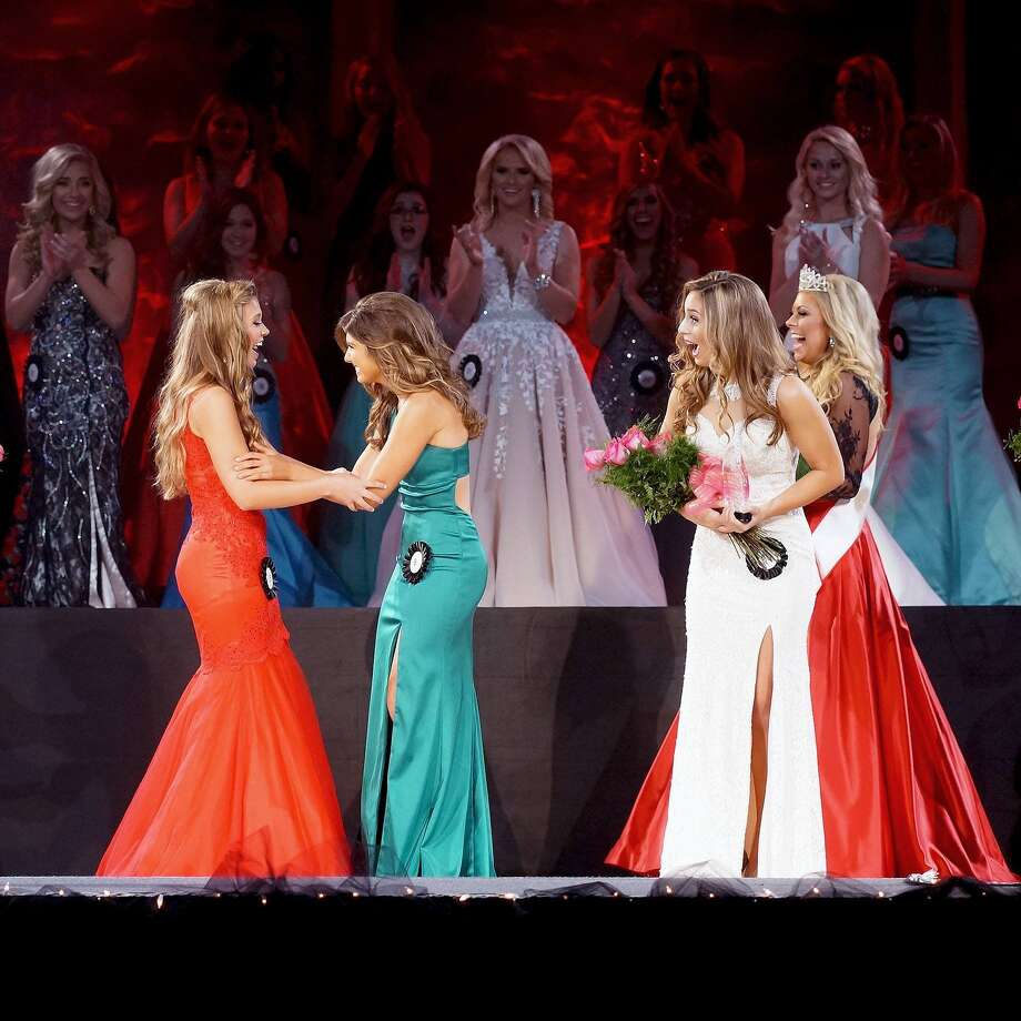 The 2018 Miss Tomball Pageant will be hosted at 7 p.m. at the Salem        Lutheran Church Worship Center at 22601 Lutheran Church Road. Teenage contestants will compete for a chance to earn a scholarship. Kyla Hall is Miss Tomball 2017. Tickets to attend the pageant are available for $20 at the Greater Tomball Chamber of Commerce or at the door before the event.