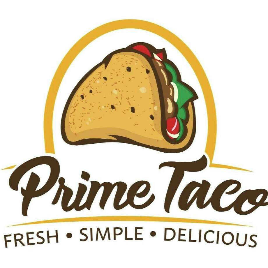 Prime Taco is set to open in Ridgefield on Saturday, Nov. 11, 2017.>> Click through for the top Yelp-reviewed taco places in southwestern Connecticut. Photo: Contributed, Prime Taco Facebook Page