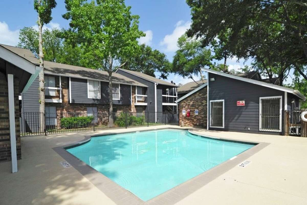 The Turner Multifamily Impact Fund has acquired the Bridges of Cypress Creek, a 314-unit apartment complex at 17710 Red Oak Drive in northwest Houston.