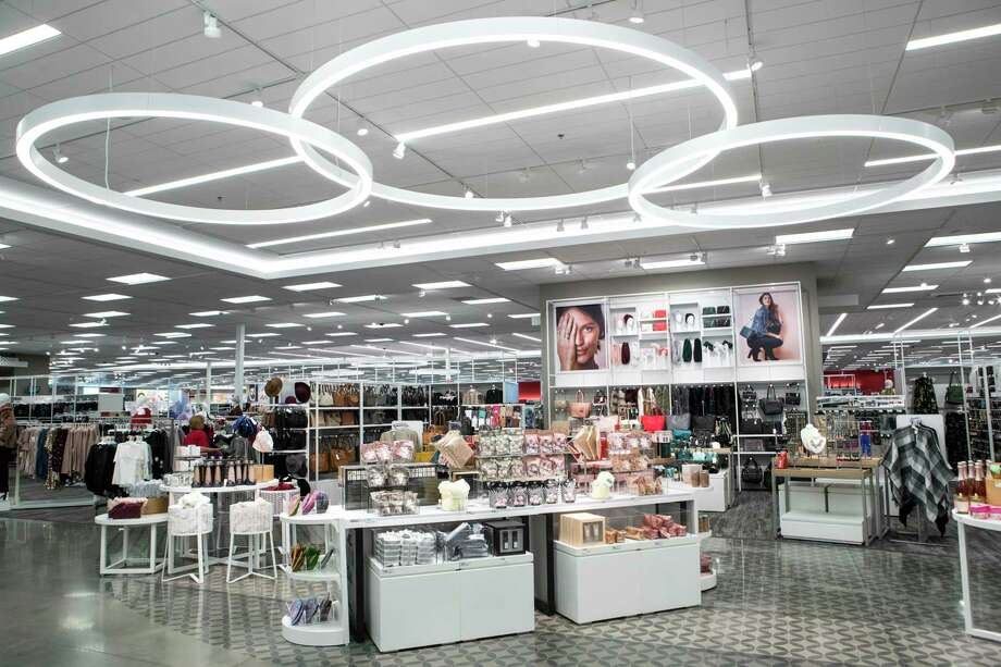 target unveils next gen retail store in richmond houston chronicle